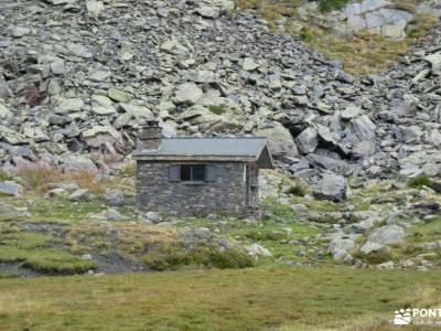 Andorra-País de los Pirineos; grupos para hacer senderismo en madrid ruta del cares fotos parque nat